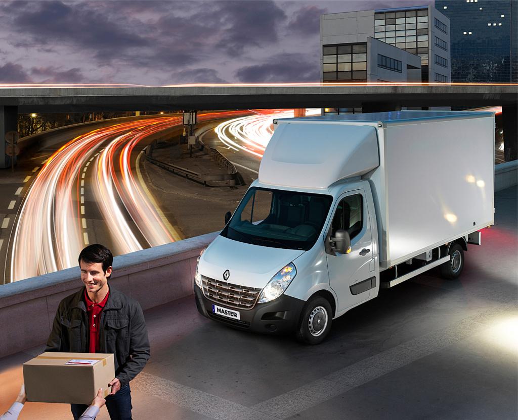 Основные отличия и преимущества при перевозке грузов попутными грузоперевозчиками