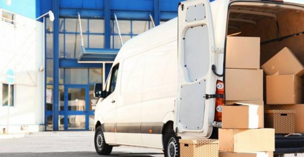 Попутные грузоперевозки и перевозки мелких грузов выгоднее с Беклойдингом